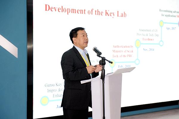 实验室研究方向,主要研究内容,实验室现有研究基础,水平,科研队伍现状