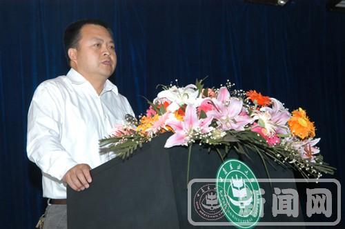 http://news.gsau.edu.cn/images/13/08/09/19ezjrbev3/4AF783CAE24636A6CCF06CC580CC3B47.jpg